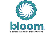 food lion bloom and bottom dollar release updated broll