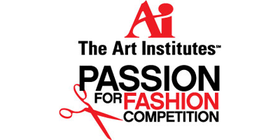 Fashion Marketing Colleges on The Art Institutes Schools Announce The 2010 Passion For Fashion