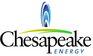Chesapeake Energy to spin off oilfield services