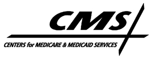 medicare medicaid alignment initiative home centers for pdf article
