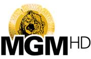 MGM HD