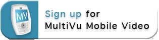 MultiVu Mobile