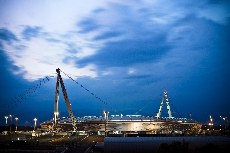 50548-hi-stadium2.jpg