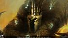 http://multivu.prnewswire.com/mnr/prne/paradoxinteractive/47581/images/47581-lo-kingaurthur6.jpg