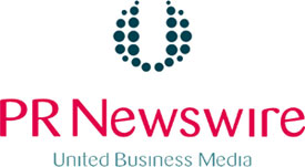 http://multivu.prnewswire.com/mnr/prnewswire/30937/images/logo.jpg