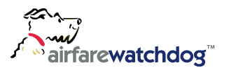 airfarewatchdog