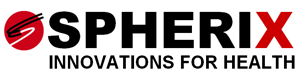 SPHERIX logo