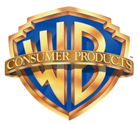 Warner Brothers Thundercats on Warner Bros  Consumer Products Welcomes Back The Legendary Thundercats