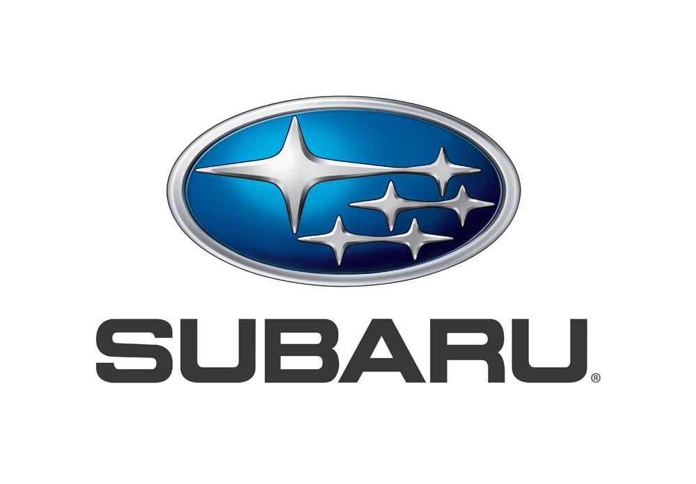 Subaru Logo Transparent Subaru Logo